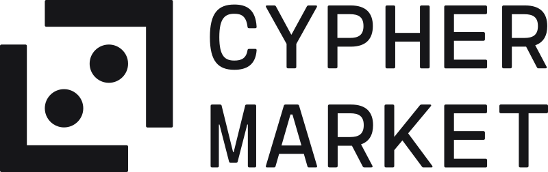 Cyphermarket